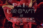 Thumbnail for the post titled: Essity's Latest Taboo-Busting Campaign, #PainStories, Puts a Spotlight on Endometriosis