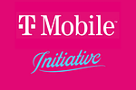 Thumbnail for the post titled: T-Mobile Names IPG's Initiative as US Media Agency of Record
