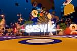 Thumbnail for the post titled: Walk Around Virtual Austin at SXSW; Cadbury Creme… Beer?: Tuesday's First Things First