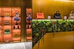 Thumbnail for the post titled: The Privé Porter Customer Won't 'Grovel' to Hermès Anymore