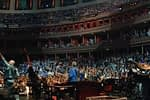 Thumbnail for the post titled: Mick Jagger Narrates Powerful, Hopeful Ode to Live Music for The Royal Albert Hall