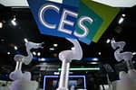 Thumbnail for the post titled: How the Pandemic Shaped the CES Agenda This Year